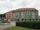 Hotel Kaliski ***
